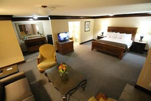 Executive Suite Picture 1